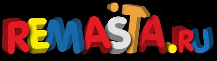 Remasta-logo-2